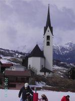 Savognin2010_020